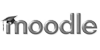 Moodle - DTIM